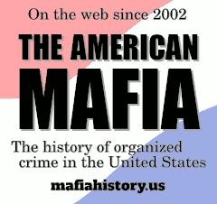 The American Mafia - Home