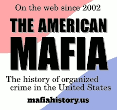 the history of the american mafia