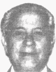 American Mafia History Website
