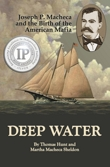 Deep Water 2ed