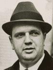 Bill Bonanno