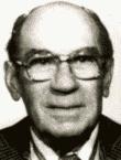 Frank Bonomo
