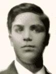 Vito Campanella Jr.