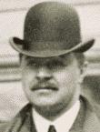 Arthur Carey