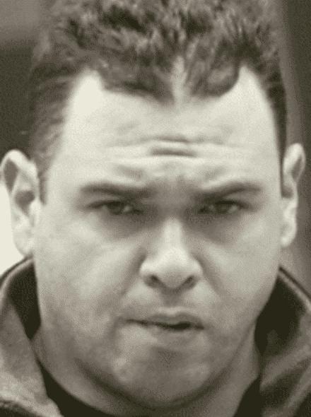Stefan Cicale