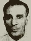 William Dara