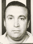 Roy DeMeo