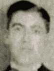 Buster Domingo