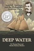 Deep Water book image