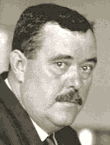 William Flynn