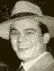 Joseph Gurera