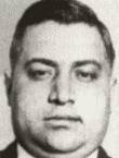 Frank Yale