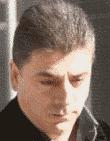 Reputed Mafia boss Francesco Cali killed by Staten Island man